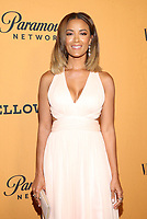 LOS ANGELES, CA - JUNE 11: Heather Hemmens, at the premiere of Yellowstone at Paramount Studios in Los Angeles, California on June 11, 2018. <br /> CAP/MPI/FS<br /> &copy;FS/MPI/Capital Pictures