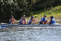 Race: 114  W.MasC/D.4+   [182]Runcorn - RUN-Oakley (C)  vs [183]Derwent - DEW-Buckle (C) <br /> <br /> Ross Regatta 2017 - Monday<br /> <br /> To purchase this photo, or to see pricing information for Prints and Downloads, click the blue 'Add to Cart' button at the top-right of the page.