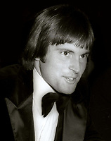 Bruce Jenner Undated<br /> Photo By John Barrett/PHOTOlink