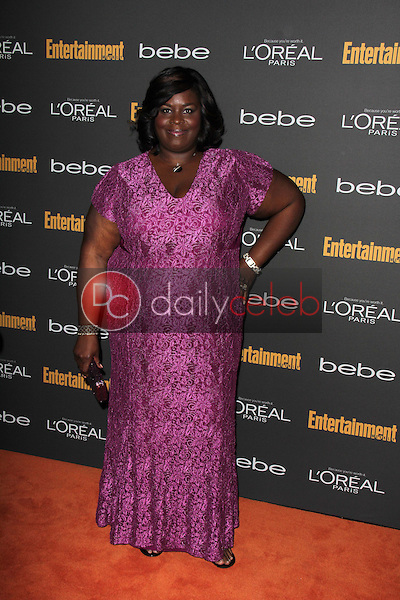 Retta<br /> at the 2013 Entertainment Weekly Pre-Emmy Party, Fig& Olive, Los Angeles, CA 09-20-13<br /> David Edwards/Dailyceleb.com 818-249-4998