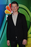 www.acepixs.com<br /> March 2, 2017  New York City<br /> <br /> Philip Winchester attending the NBCUniversal Press Junket for midseason at the Four Seasons Hotel New York on March 2, 2017 in New York City.<br /> <br /> Credit: Kristin Callahan/ACE Pictures<br /> <br /> Tel: 646 769 0430<br /> Email: info@acepixs.com