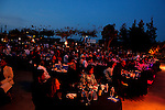 May 14, 2010:  Atmosphere at the 'Rhythm on the Vine' charity event to benefit Shriners Children Hospital held at  the South Coast Winery Resort & Spa in Temecula, California..Photo by Nina Prommer/Milestone Photo