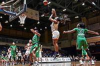 UTSA Women's Basketball