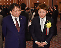 Japan 2016 Boxer of the Year