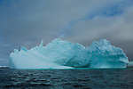 Enterprise Islands, Antarctica