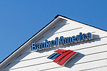 Bank of America submitted 184,000 in SBL
