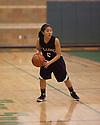 2011-2012 Ballard Girls Basketball
