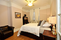 Bedroom at 2109 Broadway