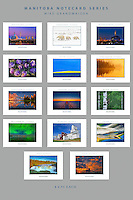 PRODUCT: Notecards<br />