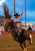 Rodeo of the Ozarks Day 2 6/22/2017