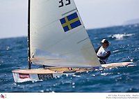 44 Trofeo Princesa Sofia Day 5
