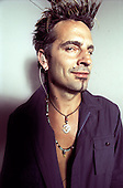 Jun 19, 2000: TOMMY LEE - Photosession in London