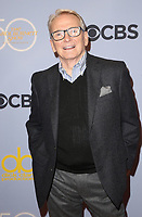 04 October 2017 - Los Angeles, California - Bob Mackie. CBS &quot;The Carol Burnett Show 50th Anniversary Special&quot;. <br /> CAP/ADM/FS<br /> &copy;FS/ADM/Capital Pictures