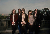 THE BLACK CROWES,LOCATION AND STUDIO,1990, NEIL ZLOZOWER