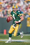 2007-NFL-Wk10-Vikings at Packers