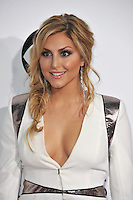 Cassie Scerbo at the 2014 People's Choice Awards at the Nokia Theatre, LA Live.<br /> January 8, 2014  Los Angeles, CA<br /> Picture: Paul Smith / Featureflash