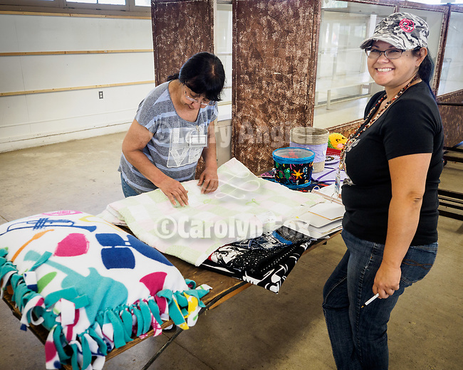 Judging of the Youth Department entries at the 79th Amador County Fair, Plymouth, Calif.<br /> <br /> Thanks to Julia Burns for making this show happen for the kids!<br /> <br /> Linda Webb, Judge<br /> <br /> #JuliaJonesBurns, #AmadorCountyFair, #TourAmador, #VisitAmador