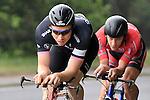 26/07/2013 - Nos 1-59 - Victoria CC race 3 - Ugely - Essex