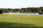 Westampton Farm and Training Center in Westampton, New Jersey