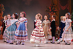 PVB Nutcracker.© 2007 JON CRISPIN .Please Credit   Jon Crispin.Jon Crispin   PO Box 958   Amherst, MA 01004.413 256 6453.ALL RIGHTS RESERVED