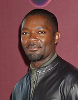 LOS ANGELES, CA - JUNE 08: David Oyelowo attends Les Misérables Photo Call at Linwood Dunn Theater on June 08, 2019 in Los Angeles, California.<br /> CAP/ROT/TM<br /> ©TM/ROT/Capital Pictures