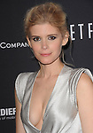 Kate Mara<br /> <br /> <br /> <br />  attends THE WEINSTEIN COMPANY & NETFLIX 2014 GOLDEN GLOBES AFTER-PARTY held at The Beverly Hilton Hotel in Beverly Hills, California on January 12,2014                                                                               © 2014 Hollywood Press Agency