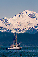 USA-Alaska-Southeast-Misc.