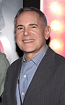 Craig Zadan attending the after screening reception for the Broadway Community Screening of 'SMASH' at The Museum of Modern Art in New York City, 12/12/2011