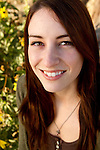 Headshots | A Smith La Verne CA 2012 _ 1.17.12