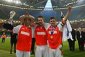 2004-03-21 Blackpool v Southend LDV Final