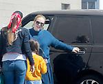 PREMIUM! Adele