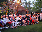 Geno Biggi's 85th in Palm Desert, CA