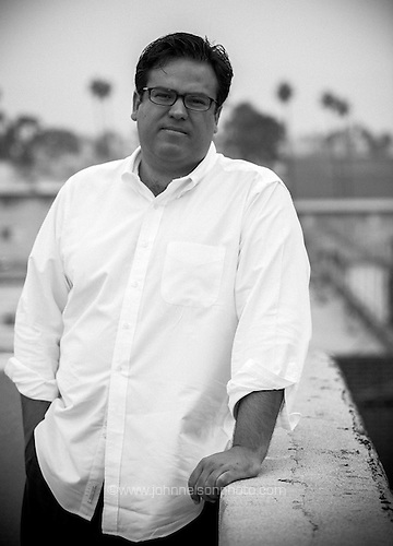 Gregory Rodriguez is founder and publisher of Zocalo. He is also an op-ed columnist for the Los Angeles Times and has written for The New York Times, The Wall Street Journal, The Economist, Time, and The Atlantic. He is the author of Mongrels, Bastards, Orphans and Vagabonds: Mexican Immigration and the Future of Race in America (Pantheon), He is the founder and director of the Center for Social Cohesion at Arizona State University. He is currently at work on a new book on the American cult of hope.