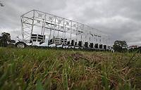13.09.2013 Galopprennbahn Scheibenholz blickt auf 150 Jahre zurück