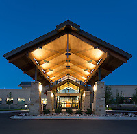 Neenan - Stillwater Billings Clinic, MT