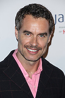 NEW YORK CITY, NY, USA - APRIL 07: Murray Bartlett  at the Point Honors New York Gala 2014 held at the New York Public Library on April 7, 2014 in New York City, New York, United States. (Photo by Jeffery Duran/Celebrity Monitor)