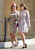 16.04.2017; Windsor,UK: PRINCESSES EUGENIE AND BEATRICE ATTEND ROYAL EASTER SERVICE <br /> The Duchess of Cambridge accompanied by Prince William,  joined members of the Royal Family for her first Easter Service at St George&rsquo;s Chapel, Windsor Castle.<br /> Royals in attendance included Queen Elizabeth, Prince Philip, Princess Eugenie, Princess Beatrice, Princess Anne, Prince Edward, Countess of Wessex, Peter Phillips, Autumn Phillips, Lady Lousie Windsor and Viscount Severn.<br /> Mandatory Photo Credit: &copy;Francis Dias/NEWSPIX INTERNATIONAL<br /> <br /> IMMEDIATE CONFIRMATION OF USAGE REQUIRED:<br /> Newspix International, 31 Chinnery Hill, Bishop's Stortford, ENGLAND CM23 3PS<br /> Tel:+441279 324672  ; Fax: +441279656877<br /> Mobile:  07775681153<br /> e-mail: info@newspixinternational.co.uk<br /> Usage Implies Acceptance of OUr Terms &amp; Conditions<br /> Please refer to usage terms. All Fees Payable To Newspix International