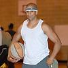 Erkenwald Basketball 260407