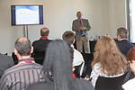 UKAD &amp; BIOGAS 2017<br /> NEC Birmingham<br /> 05.07.17<br /> &copy;Steve Pope - Fotowales