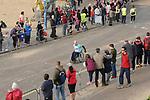 2014-03-30 Bournemouth 30 IB