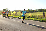 2018-10-07 Tonbridge Half 19 SB rem