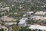 Campus Aerials<br /> <br /> October 9, 2008<br /> <br /> Photography by Mark A. Philbrick<br /> <br /> Copyright BYU Photo 2008<br /> All Rights Reserved <br /> photo@byu.edu  (801)422-7322
