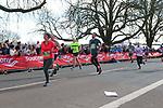 2020-03-08 Cambridge Half 122 SB Finish rem