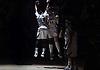 Notre Dame Women's Basketball 2013-2014