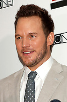 "LOS ANGELES - MAR 6:  Chris Pratt at the ""The Kid"" Premiere at the ArcLight Hollywood on March 6, 2019 in Los Angeles, CA"