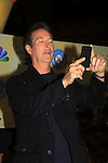 Days Of Our Lives National Tour - Drake Hogestyn on September 23, 2012 at The Shops at Mohegan Sun, Uncasville, Connecticut. (Photo by Sue Coflin/Max Photos)