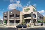 Giant Eagle Market District Express | Continental Building Company