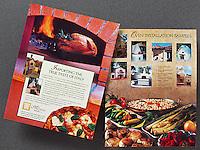 Mugnaini Imports Product Sheets
