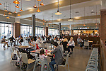 Market Hall at Woodbury Commons Premium Outlets   FRCH