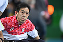 Koichi Ogino (JPN), <br /> SEPTEMBER 18, 2016 - WheelChair Rugby : <br /> 3rd place match Japan - Canada  <br /> at Carioca Arena 1<br /> during the Rio 2016 Paralympic Games in Rio de Janeiro, Brazil.<br /> (Photo by AFLO SPORT)